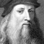 Leonardo da Vinci: Edinburgh to host major exhibition