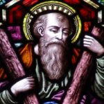 How much do you know about St Andrew and St Andrews Day?